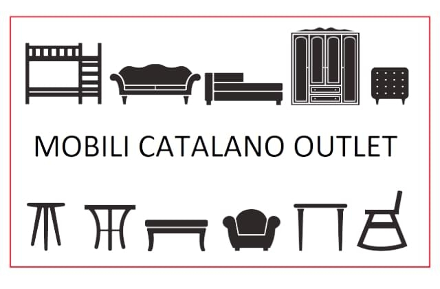 Mobili Catalano Outlet